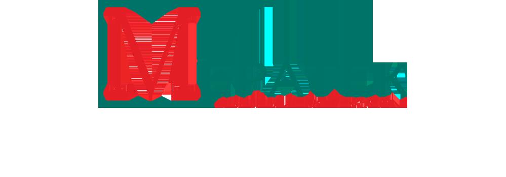 MERATEK